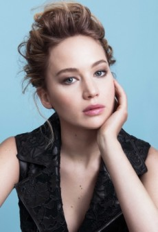 Jennifer Lawrence's First Christian Dior Beauty Campaign Is Released (Forum Buzz)