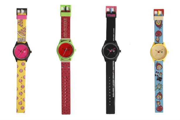gwen-stefani-qq-watches-l