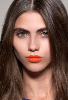 How to Rock a Bright, Bold Lip This Summer