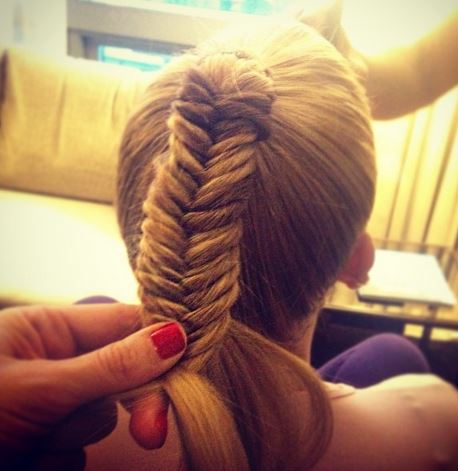 fishtail-how-to-instagram-sarah-potempa