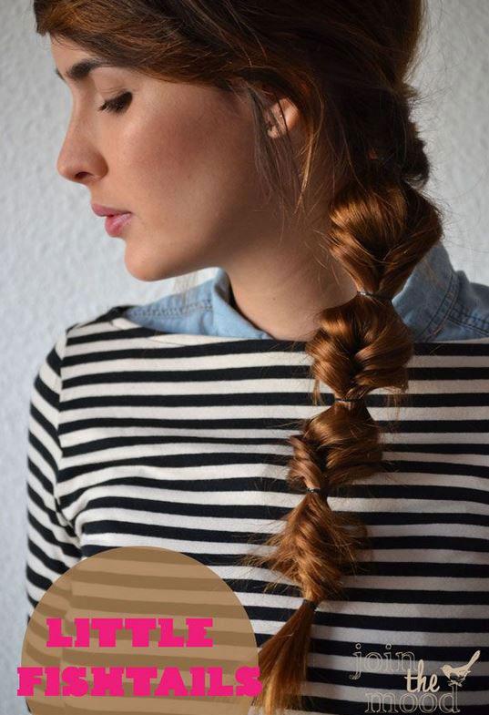 mini-fishtails-braid