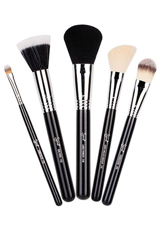 sigma-basic-face-kit-best-makeup-brushes-for-every-budget
