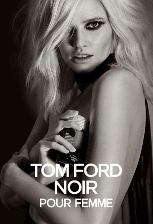 tomford-femme-lara-portrait