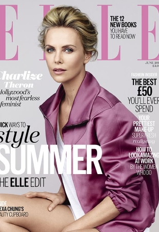 ukelle-june15-charlize-portrait
