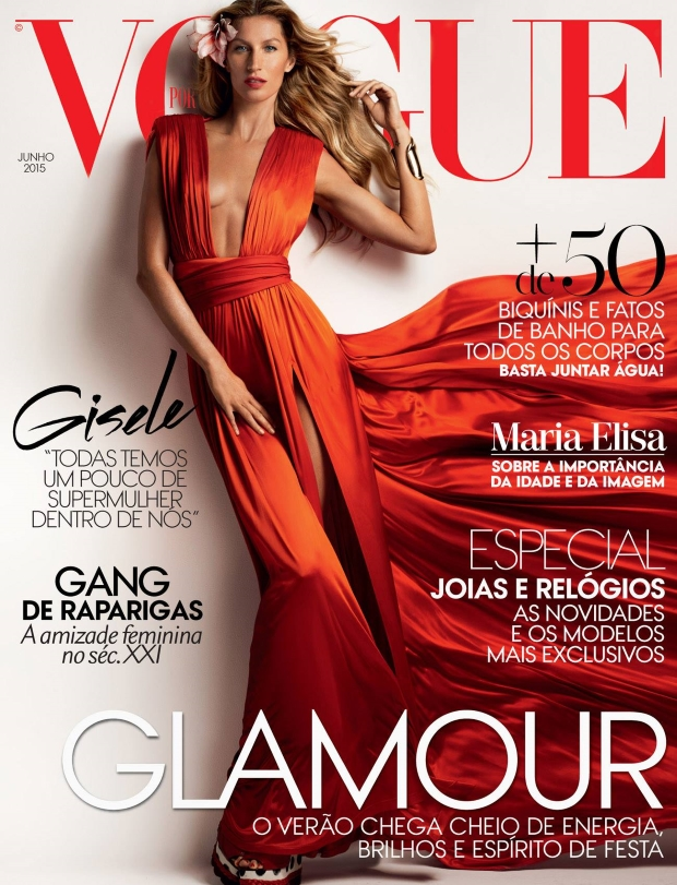 http://cdn1-www.thefashionspot.com/assets/uploads/2015/05/vogueportugal-june15-gisele-article.jpg