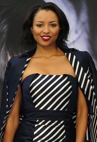 Kat-Graham-55thMonteCarloTelevisionFestival-portraitcropped