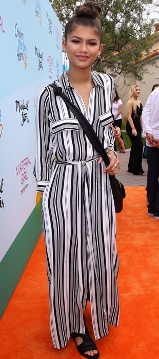 Style Showdown Crown Princess Victoria Of Sweden And