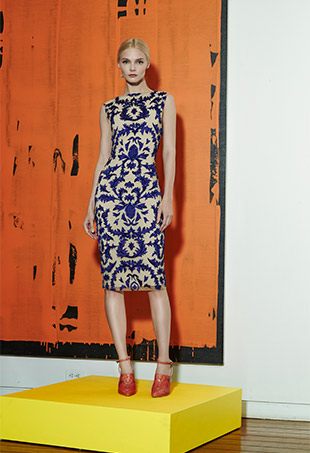 alice-olivia-resort2016-portrait