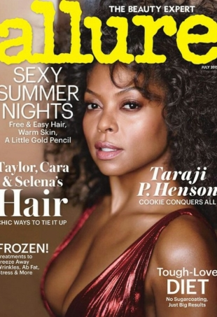 allure-july15-taraji-portrait