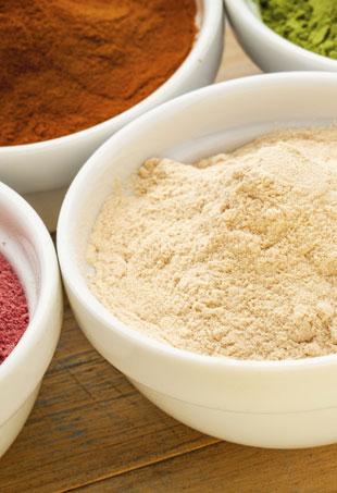 baobab-powder-p