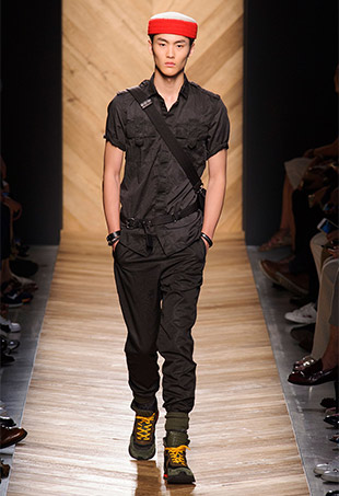bottega-veneta-mens-spring2016-portrait
