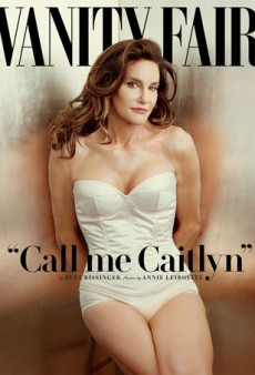 Link Buzz: Caitlyn Jenner's Twitter Account Breaks Records, Kanye West Talks Fashion at LATTC