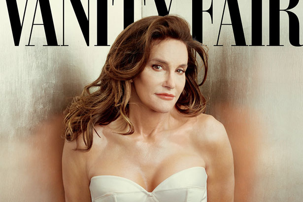 Image: Vanity Fair