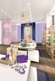 Charming Charlie Opens NY Flagship, Expands Retail Presence