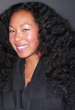 curly-hair-secrets-p