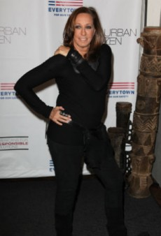 Donna Karan Thinks Caitlyn Jenner 'Killed' It in Her Vanity Fair Spread
