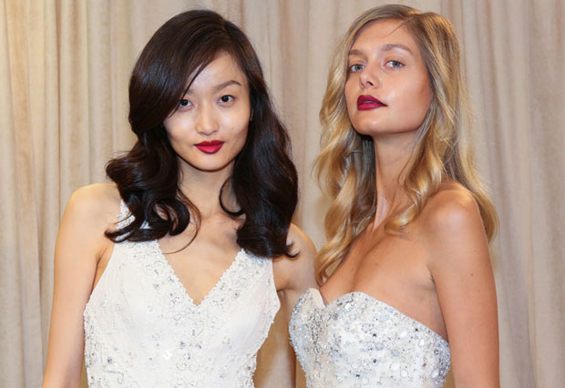 how-to-choose-a-makeup-artist-for-your-wedding