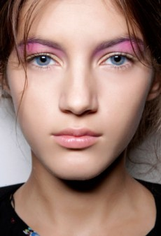 Tips for Mastering the Art of Pastel Makeup