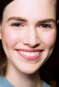 Why This Editor Is Turning to Invisalign for a Confidence Boost