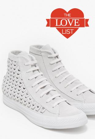 love-list-60315-p