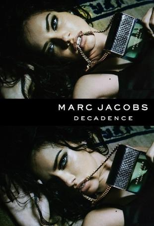 marcjacobs-decadance-adriana-portrait