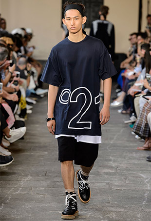 no21-mens-spring2016-portrait