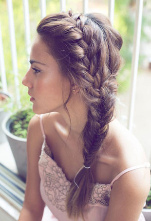 romantic-braids-11