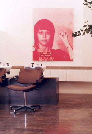 sally_hershberger_downtown_salon-p