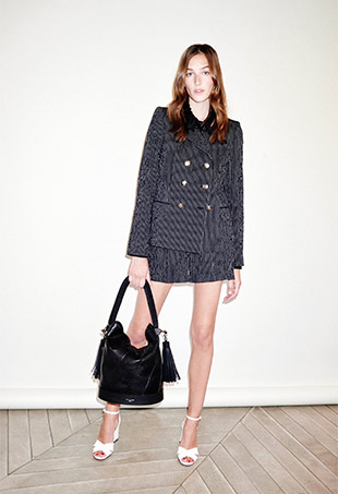 sonia-rykiel-resort2016-portrait