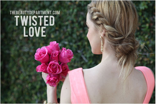twisted-rope-braid
