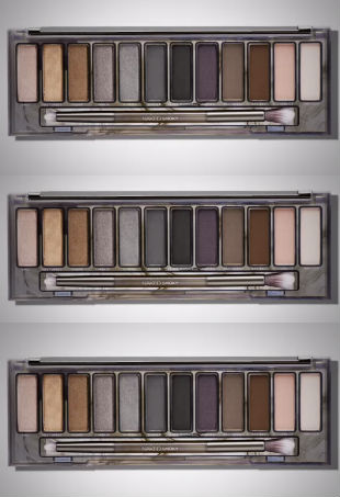 urban-decay-smoky-palette-p