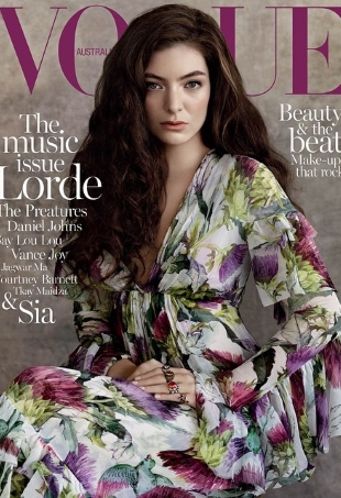 vogueaus-july15-lorde-portrait