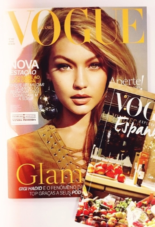 voguebrazil-july15-gigi-portrait