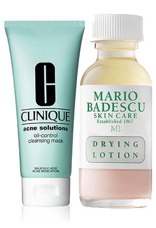 acne-treatments-p