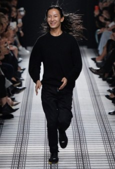 Forums React to Alexander Wang's Departure from Balenciaga (Forum Buzz)