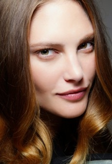 Tried and Tested: The 10 Best Sulfate-Free Hair Products