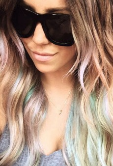 Before You Dye: Everything You Need to Know About the Newest Hair Color Trends