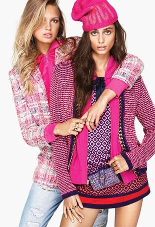 juicycouture-fall15-romee-portrait