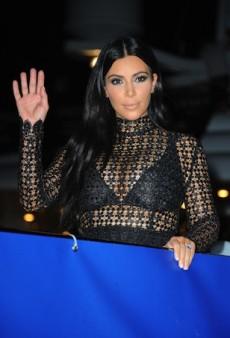Makeup Artist Mario Dedivanovic Reveals Kim Kardashian's Makeup Secrets