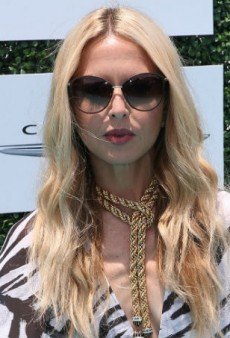 Rachel Zoe to Host a New Talk Show Coming This Fall