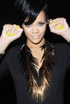 Want Nails Like Rihanna? Here Are 6 Tips for Growing Stronger, Healthier Nails