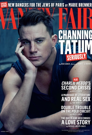 vanityfair-aug15-channing-portrait