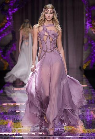versace-haute-couture-fall2015-portrait