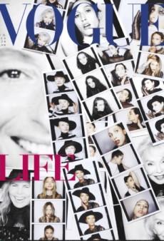 Steven Meisel Makes a Triumphant Return to Vogue Italia (Forum Buzz)