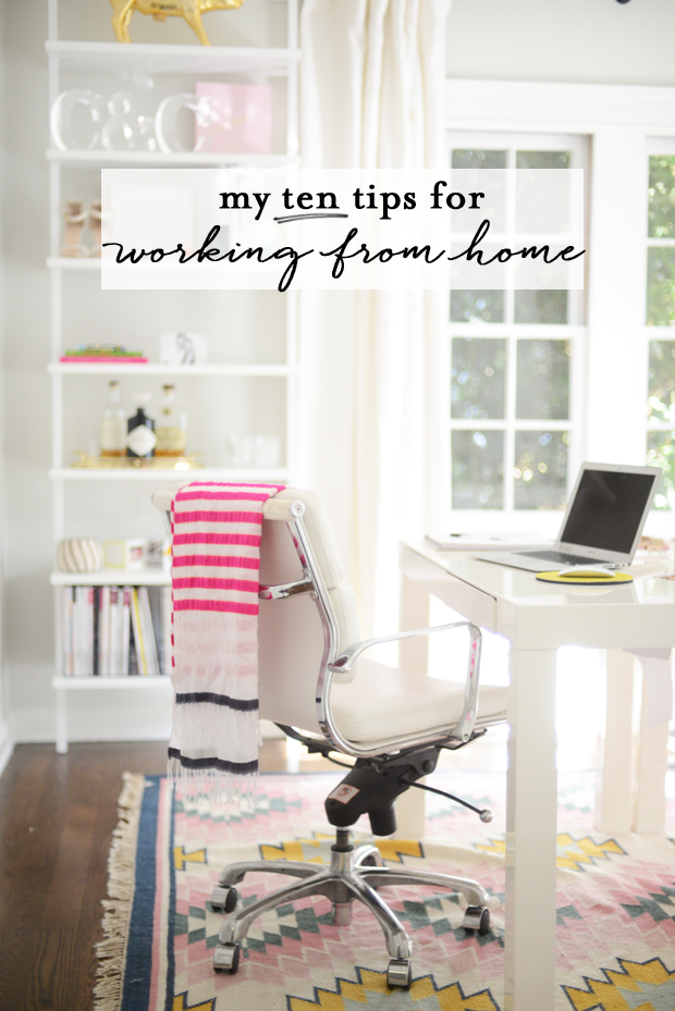 Emily-Schuman-WorkingfromHomeTips