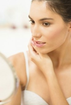 Everything You Should Know About Cortisone Injections for Acne