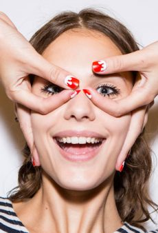 Before You Buy: We Rank the Best and Worst Eye Creams
