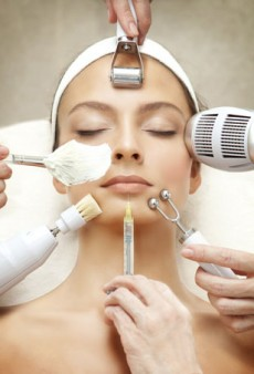 Dermatologist vs. Esthetician: Which Skincare Expert Is Right for You?