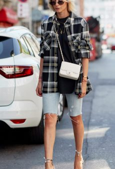 30 Outfit Ideas for Every Day of September (No Matter the Weather)