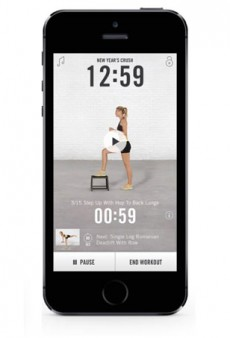 The 10 Best Workout Apps for Any Fitness Level